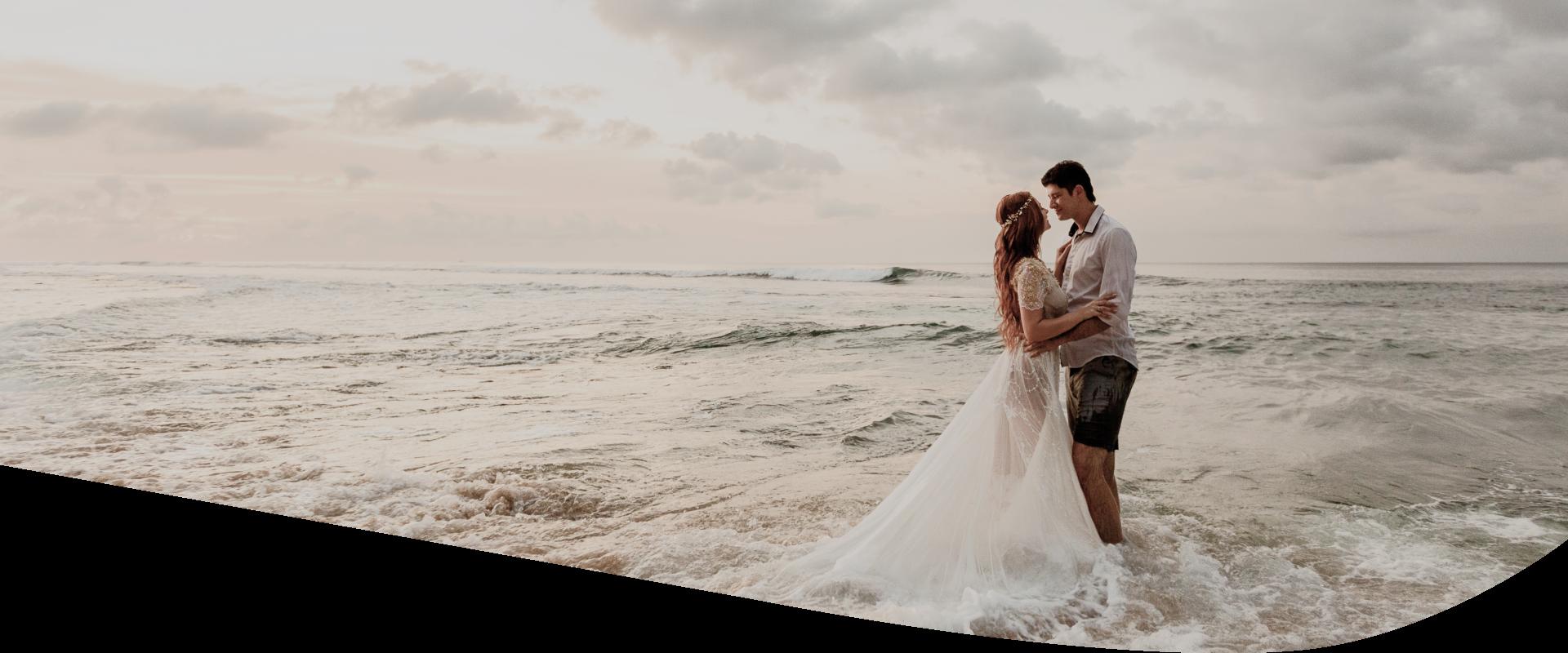 Singapore Wedding Hub